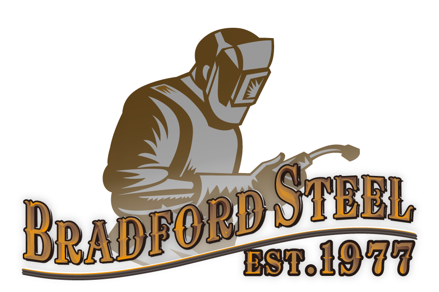 Bradford-Logo-no-steel-no-blue-no-rope